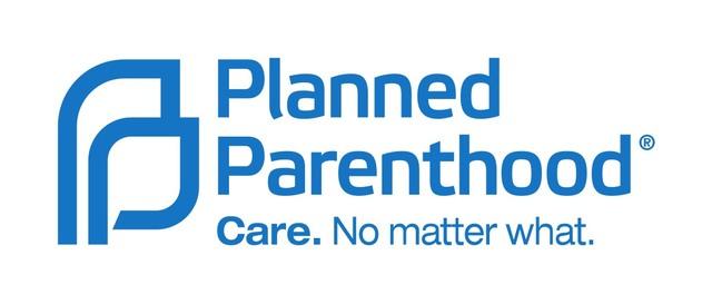 Beginning of Planned Parenthood