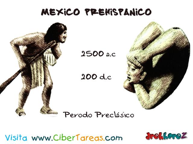 Preclasico