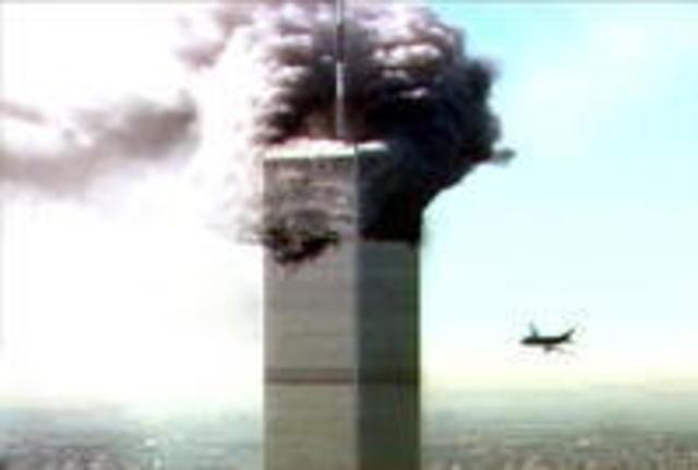 9.11 Event