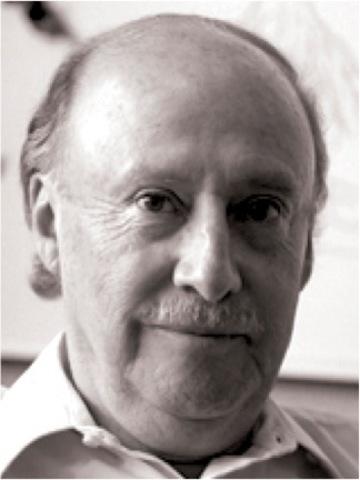 Victor Manuel Toledo.