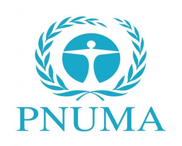 Programa de las Naciones Unidas para el Ambiente.