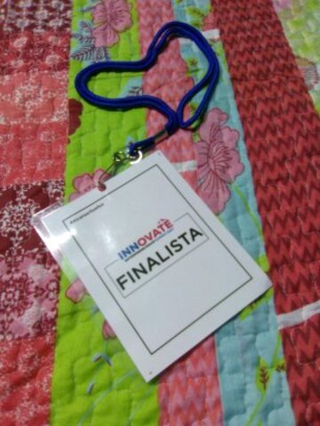 Finalista Summit
