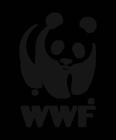 World Wildlife Fund.