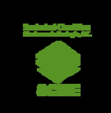 Sociedad Científica Mexicana de Ecología.