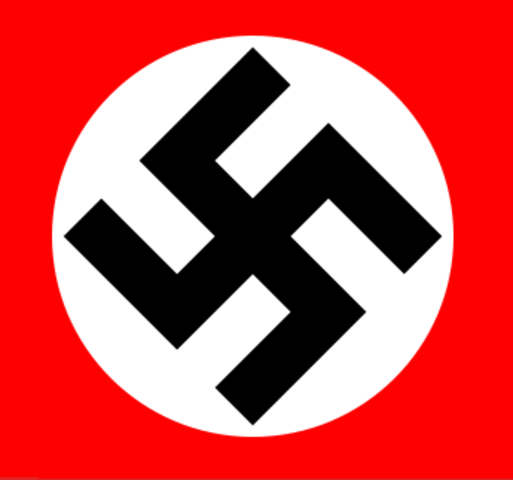 The Nazi Party is Born