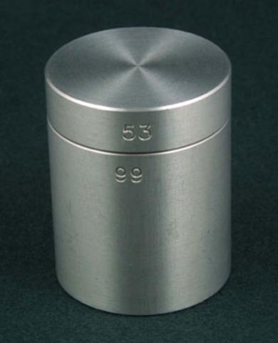 Aluminum production increases