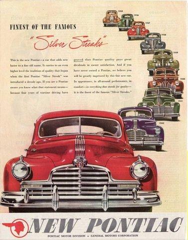 American automobile industry