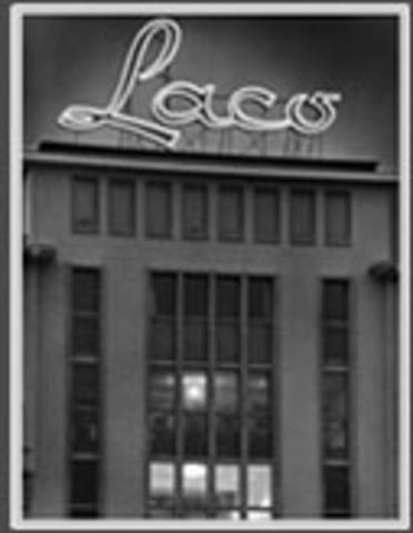 Laco – a German watch timekeeper