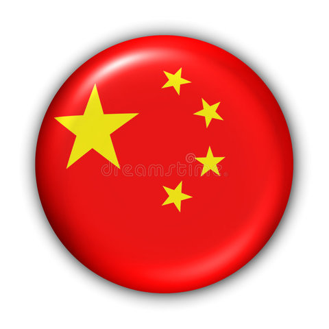 Origem do Chinês