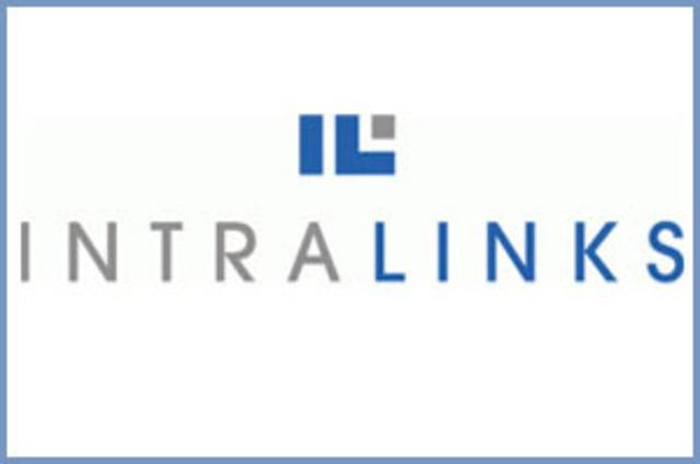 IntraLinks corporate development of 2009.