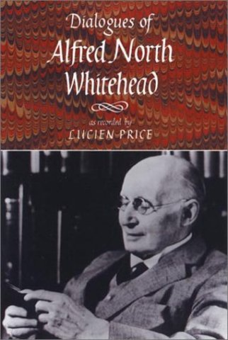 The Educational Theory of Alfred North Whitehead
