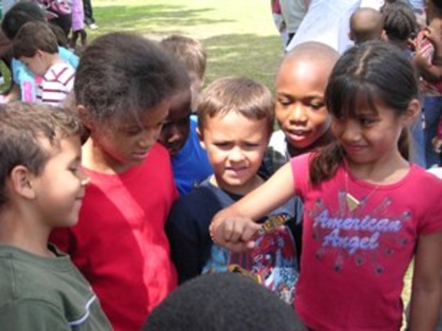 Social interdependence and cooperative learning theory.