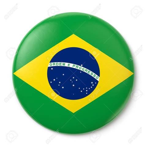 Origem português