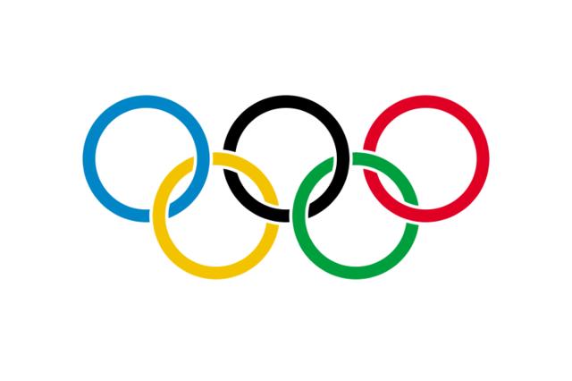 Олимпийские игры в Германии
