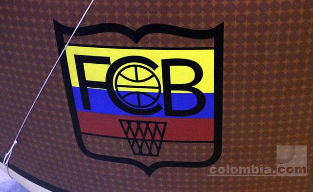 Llega el baloncesto a Colombia, según la teoría mas aceptada acerca de cómo llego el baloncesto a nuestro país.