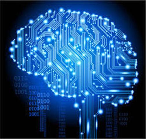 Quinta generacion inteligencia artificial