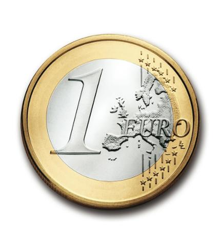 Eesti euro