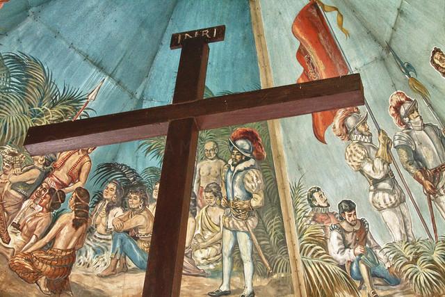 18.5: Spain: A Christian Land