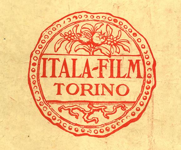 ITALA FILMS