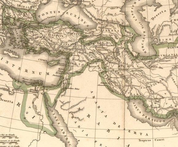 ALEJANDRO MAGNO CONQUISTA UN IMPERIO QUE SE EXTIENDE DESDE GRECIA HASTA LA INDIA OCCIDENTAL