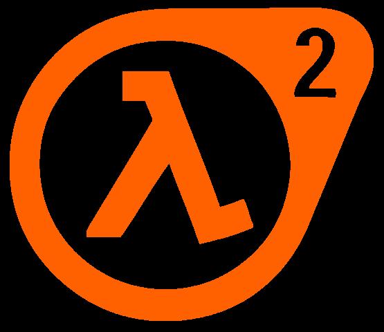Valve releases HL:S, HL 2 and HL 2:D