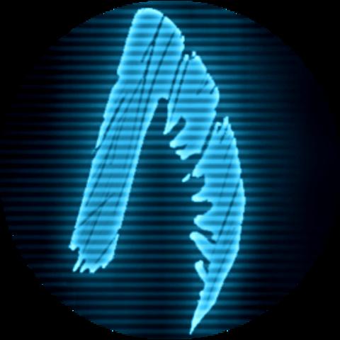 Valve releases Alien Swarm