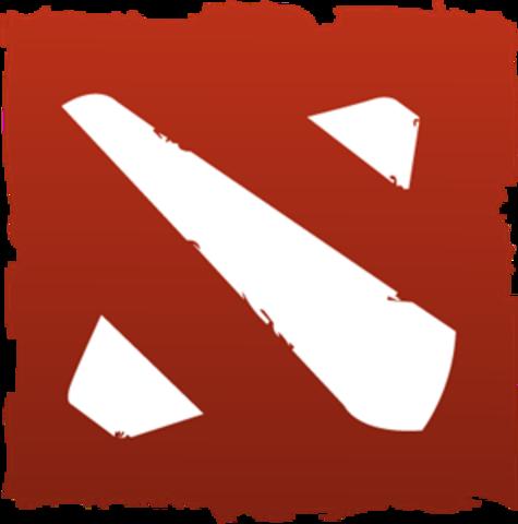 Valve releases Dota 2