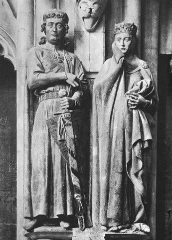 Meister Eckhart (1260 - 1327)