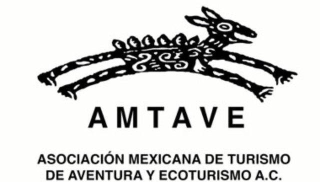 Se crea la Asociación Mexicana de Turismo de Aventura y Ecoturismo.(AMTAVE)