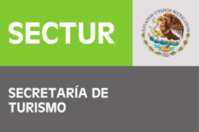 La SECTUR establecía que para este año el ecoturismo representaba solo el 0.62% de ingresos por concepto de visitantes internacionales.