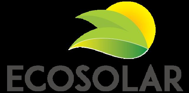 Una ONG llamada ECOSOLAR ofreció desarrollar un programa ecoturistico en la comunidad de Ventanilla.