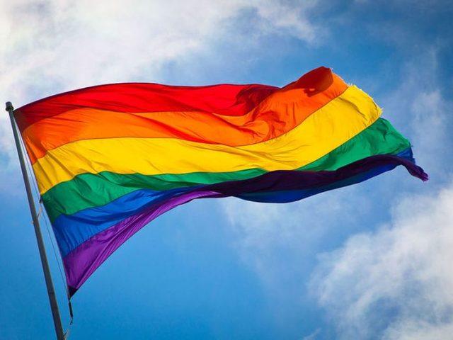 Inicia movimiento por la diversidad sexual en México