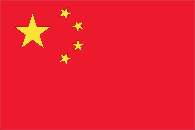 Origem da Língua Chinesa