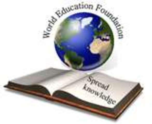 Strand 4: Education