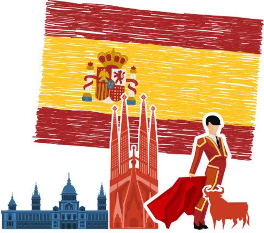 Surgimento da Língua Espanhola