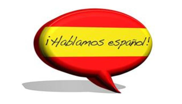 Origem do Espanhol