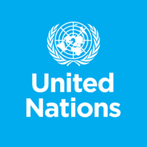 United Nations came into existence