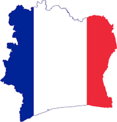 French as the principal language of European diplomacy