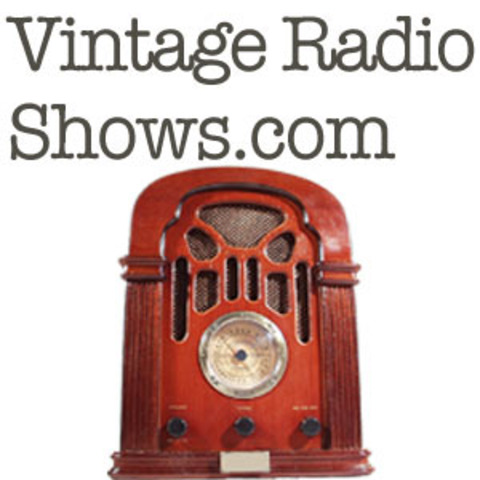 Radio communication aired.