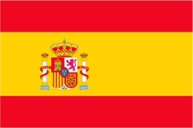 El Origen de La Lengua Española