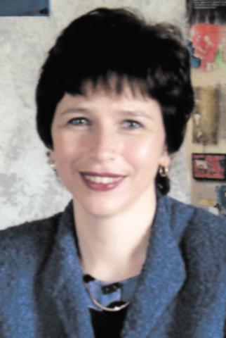Mykolaiv: 12:30, Interview with Professor  N. Torkut (the Director of the Ukrainian Shakespeare Centre)