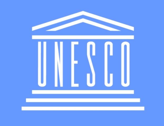 Segunda Misión de la UNESCO
