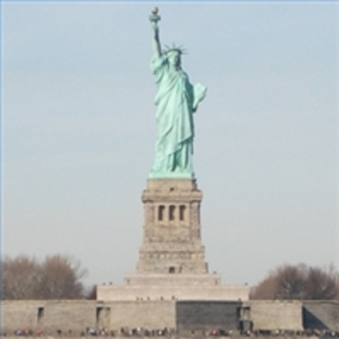 The US Immigration and Naturalization Act of 1952 removes racial and ethnic barriers to becoming a U.S. citizen.