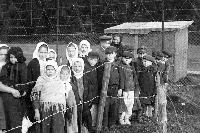 Edad Contemporánea: Primera Guerra Mundial