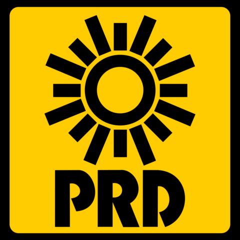 Surge PRD.