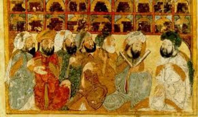 Filosofia na Idade Média
