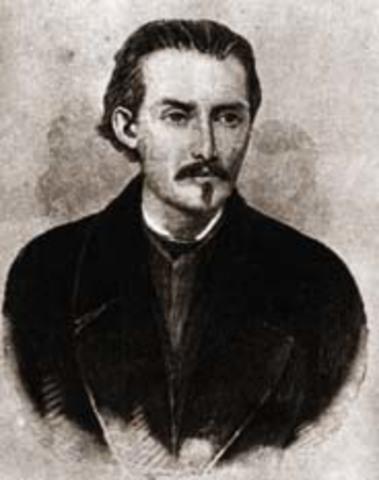 Antonio de Abreu
