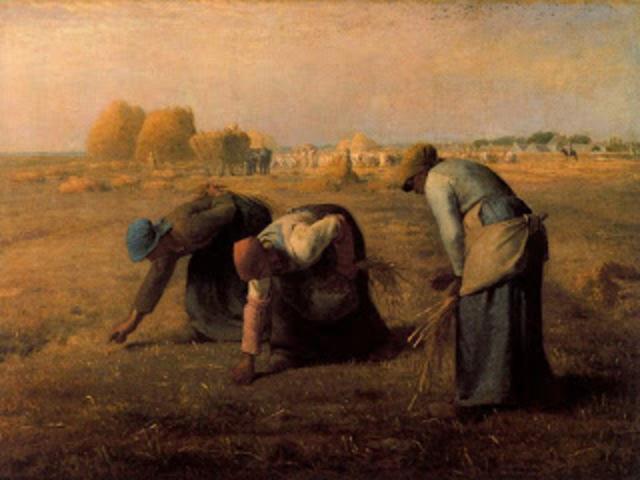 El Realismo y el Naturalismo: 1880-1900