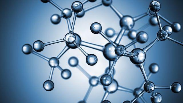 Teoria da evolução molecular