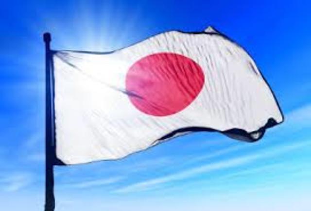 Origem da língua japonesa